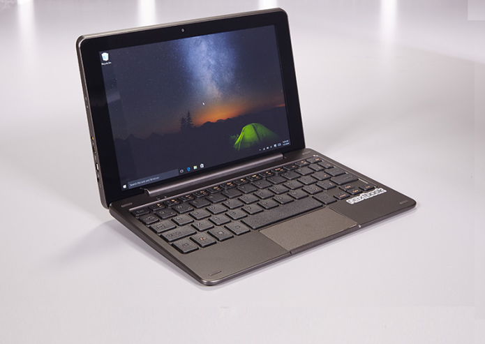 E Fun Nextbook Flexx 9 Review