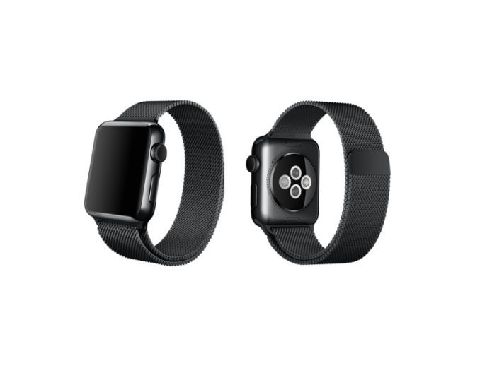 New Apple Watch models rumored to also debut in March
