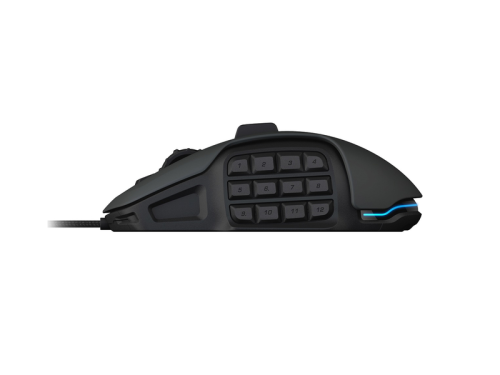 Roccat Nyth review