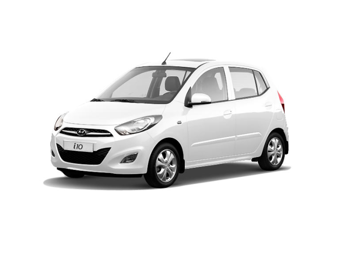 hyundai i10 review practical supermini has five year warranty and big boot gearopen. Black Bedroom Furniture Sets. Home Design Ideas