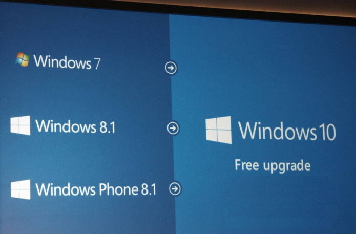 How to Upgrade to Windows 10 From Windows 7 or 8