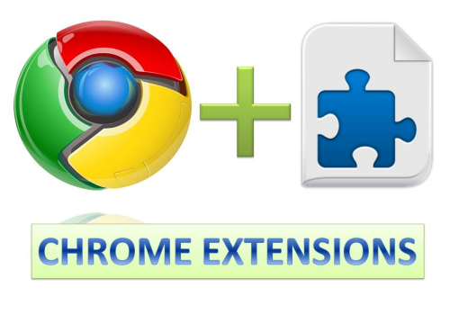 6 Google Chrome Extensions You Need to Download