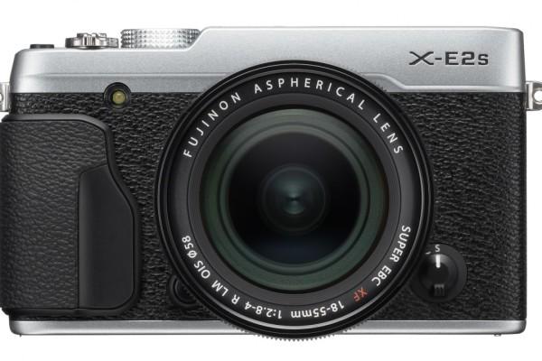 x-e2s-05-1201×720