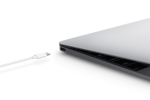 MacBook USB-C recall instructions tell if you're affected
