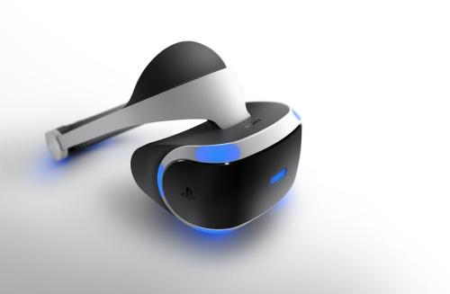 Did GameStop's CEO confirm a delay for PlayStation VR?