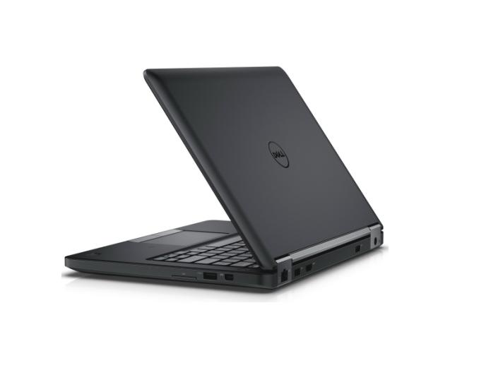 Dell Latitude E5470 Review