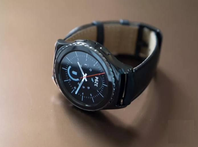 New Samsung Gear S2 to be world debut of eSIM
