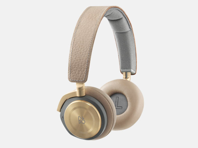 B&O BeoPlay H8 review
