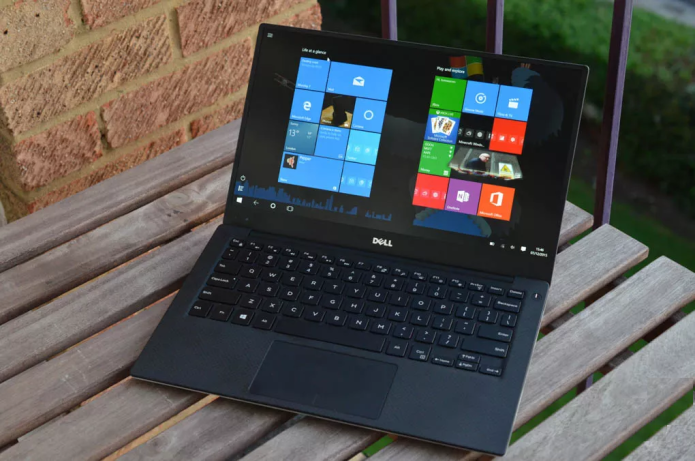 How to Increase Battery Life on the Dell XPS 13