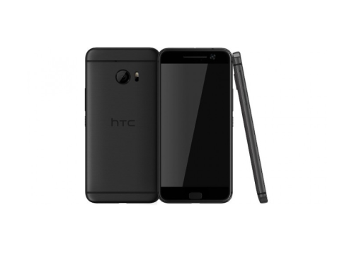 HTC One M10 details, backside leak again