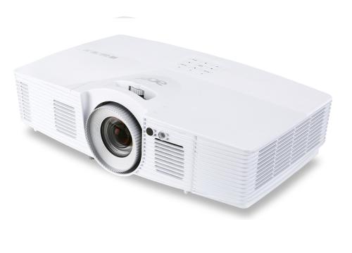 Acer V7500 review