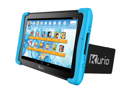 Kurio Xtreme 2 Tablet Review