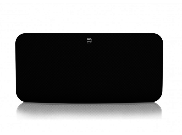 Bluesound Pulse review