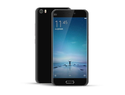 Xiaomi Mi 5 tipped for Android and Win 10 versions