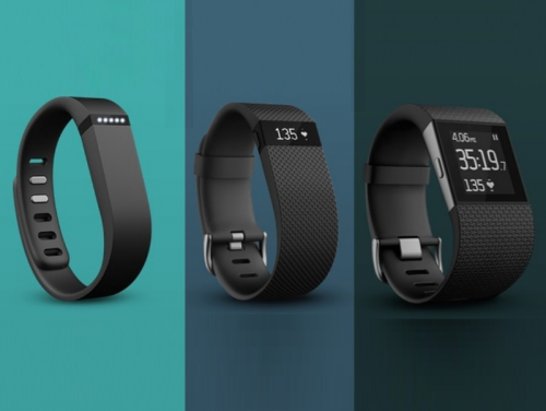 Which Fitbit should you buy? Fitness trackers compared