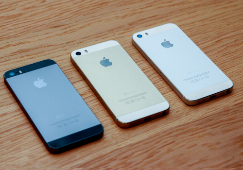 Apple iPhone 5SE vs iPhone 5S vs iPhone 5C: What's the rumoured difference?