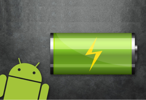 Android battery saver: How to get better battery life on your Android phone
