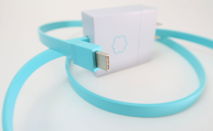 Nextbit Robin: A Modest Proposal and our 3 first impressions