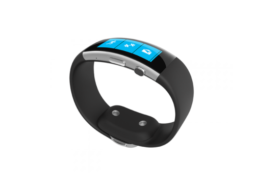 Microsoft Band 2 gains appeal with lower price