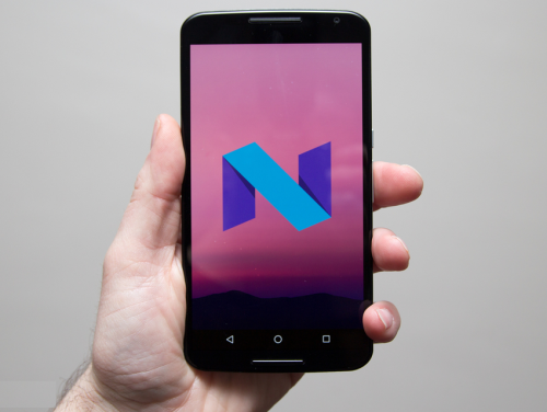 Android N: Everything you need to know about Android 7.0
