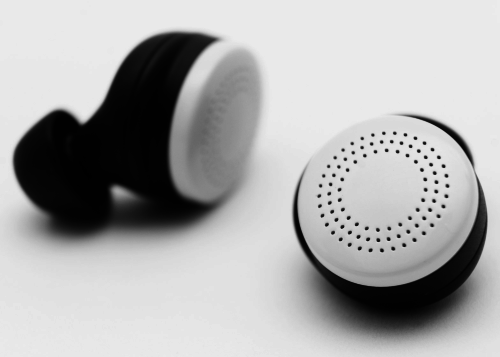 Here Active Listening earbuds review