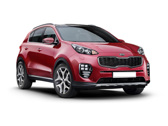 first drive review chasing a 350 foot serpent in the 2017 kia sportage gearopen. Black Bedroom Furniture Sets. Home Design Ideas