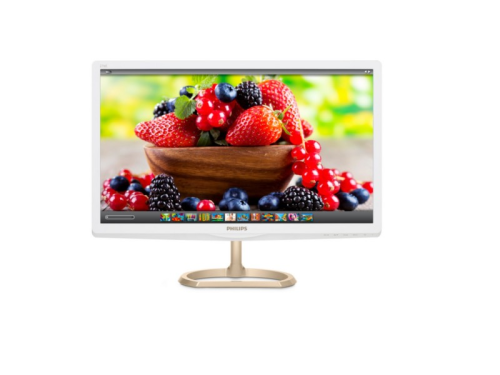 Philips 276E Review – Perfect colors at a near-perfect price