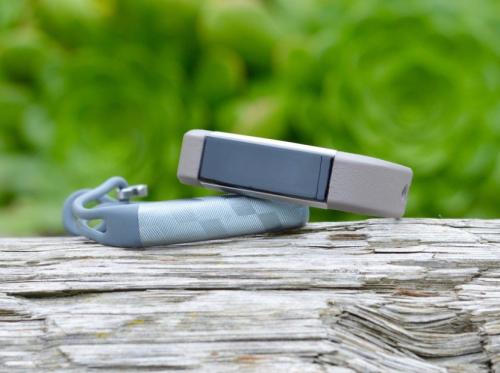 Fitbit Alta review : Fitbit's latest doesn't break new ground but it remains a fashionable fitness tracker