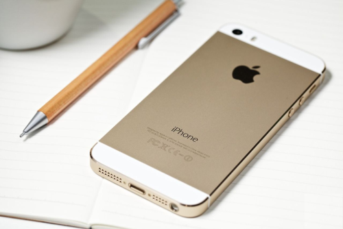 Apple iPhone 5se: 4 inch display to come with GORGEOUS 4K display