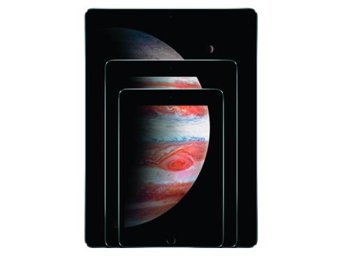 Which iPad is best for you? iPad mini 2 vs iPad mini 4 vs iPad Air 2 vs iPad Pro 9.7 vs iPad Pro 12.9