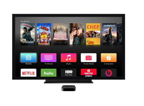 Apple original TV programming: What's it producing and why?