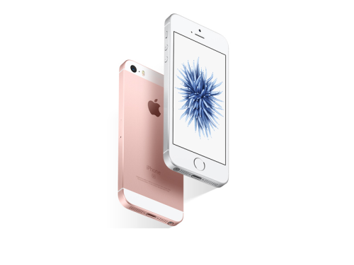 iPhone SE Features and specs: 10 things you need to know