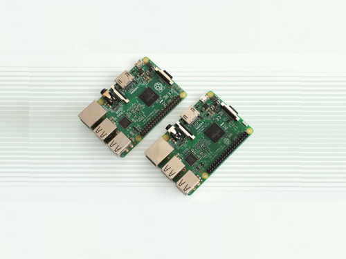 Raspberry Pi 3 vs Pi 2: What's the difference?