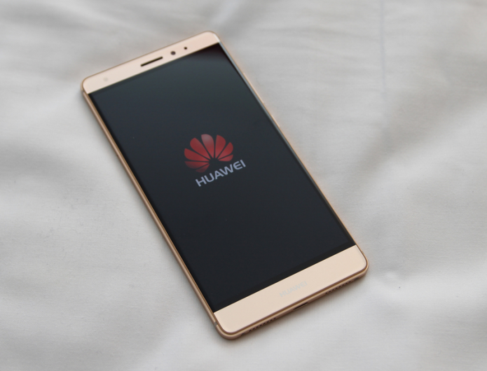 Huawei P9 : Release date, rumours and everything you need to know