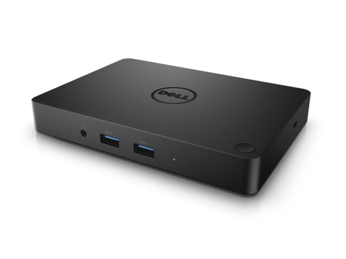 Dell WD15 Docking Station Review
