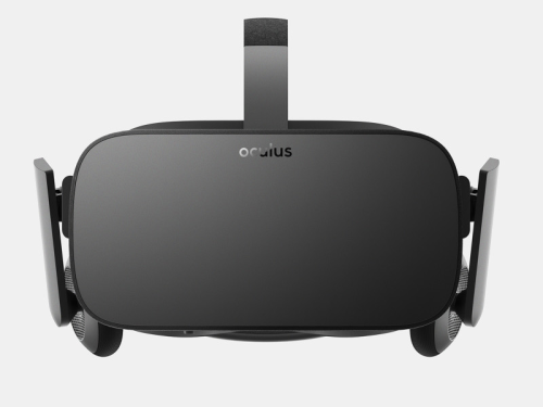 How Oculus Rift works: Everything you need to know about the VR sensation