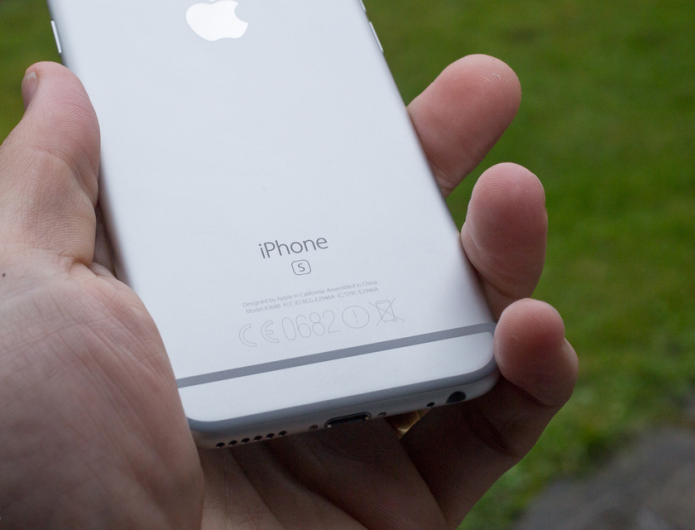 Apple iPhone SE vs iPhone 6 vs iPhone 6S: What's the rumoured difference?