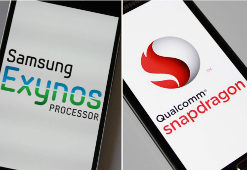 Snapdragon 820 vs Exynos 8890: Which Galaxy S7 CPU is best?