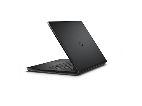 Dell Inspiron 14 3000 Review