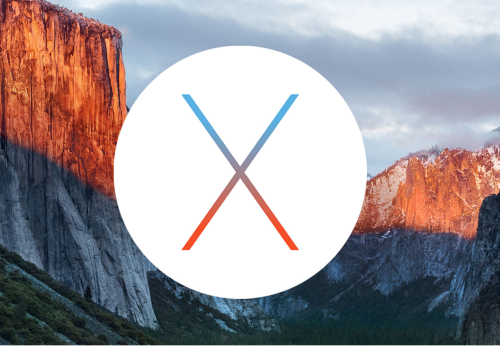 6 annoying OS X El Capitan problems and how to fix them