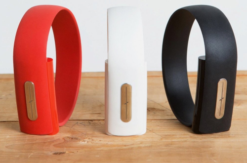 Nymi Band first look review : the wearable heartbeat authenticator for enterprise