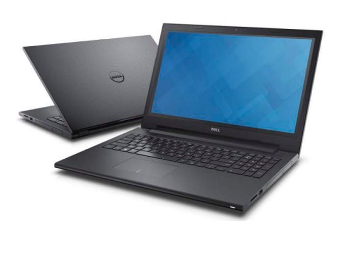 Dell Inspiron 15 3000 (2016) Review