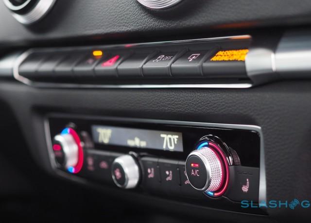 2016-audi-a3-20T-quattro-review-23