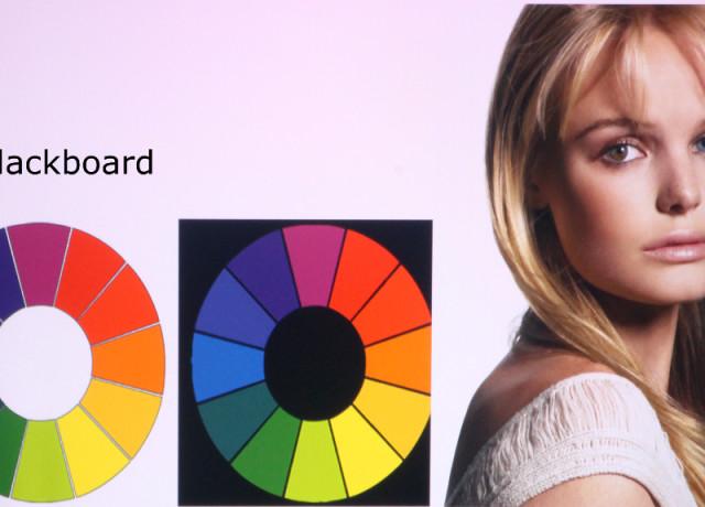 Epson-955WH-Color-Wheet-Blackboard