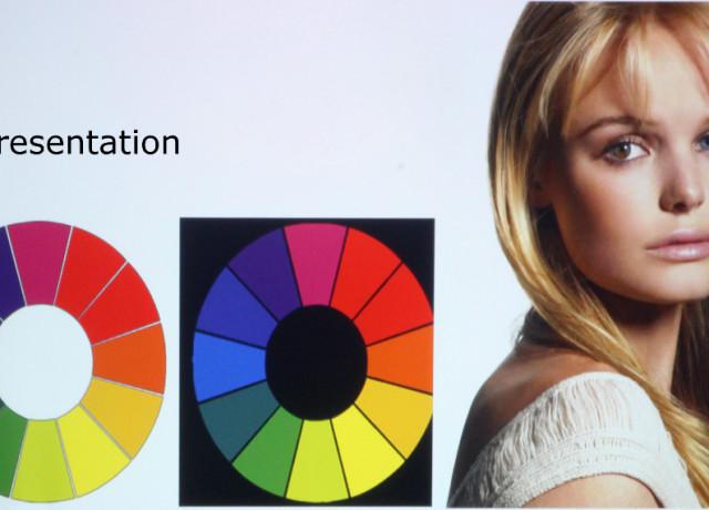 Epson-955WH-Color-Wheet-Presentation