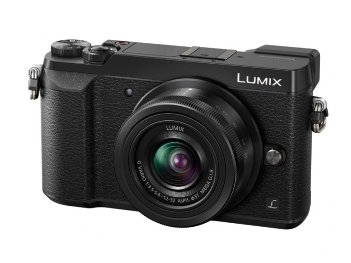 Panasonic DMC-GX85 Digital Camera Review : High-end features don't have to come at a high-end price.