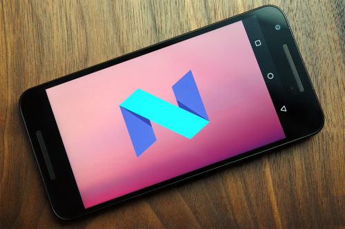 Android N – Update review : What's new in Android N beta 2?