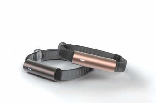 Misfit Ray review : This reimagined tracker offers users more ways to wear