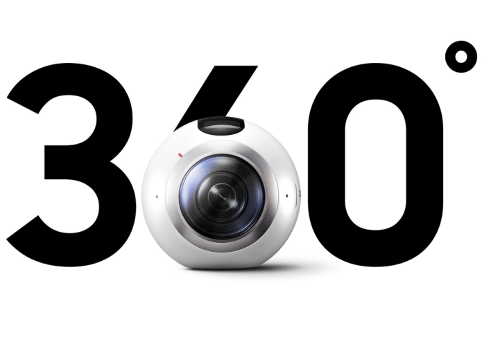 360-degree cameras : The best VR cams, no matter your budget