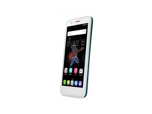 Alcatel Onetouch Go Play Review : One Tough Budget Phone